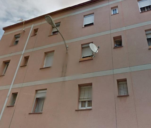 Piso en venta en Las Moreras, Aranjuez, Madrid, Calle Ancha Particular, 60.000 €, 70 m2