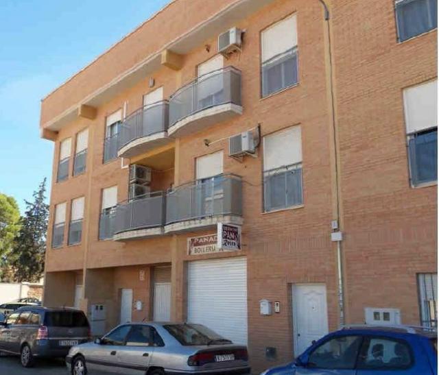 Casa en venta en Providencia, Bétera, Valencia, Calle Lullal, 175.000 €, 208 m2