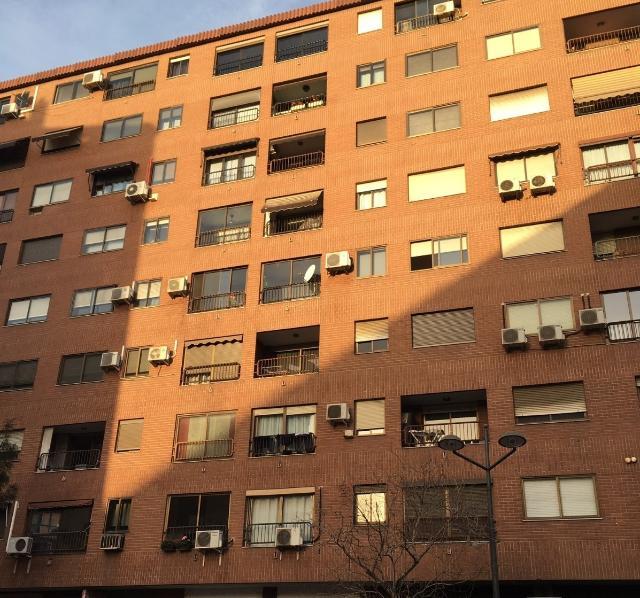 Piso en venta en Valencia, Valencia, Calle Eduardo Boscá, 171.500 €, 2 habitaciones, 1 baño, 67 m2