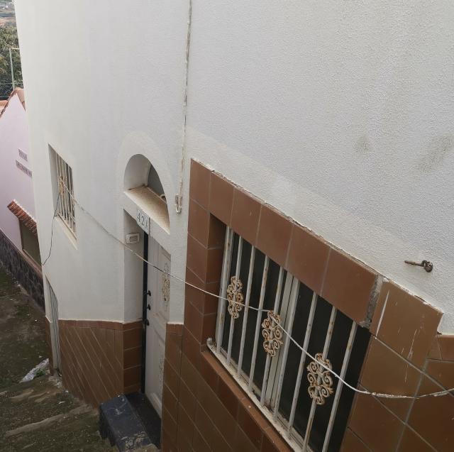 Local en venta en Lomitos de Correa, Las Palmas, Calle Fernandez Galar, 14.700 €, 41 m2