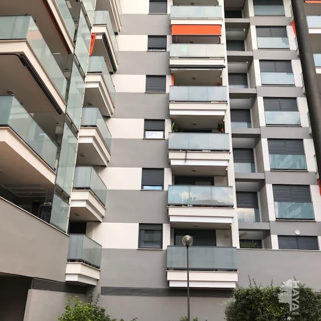 Piso en venta en Gandia, Valencia, Paseo Universidad, 117.303 €, 2 habitaciones, 1 baño, 70 m2