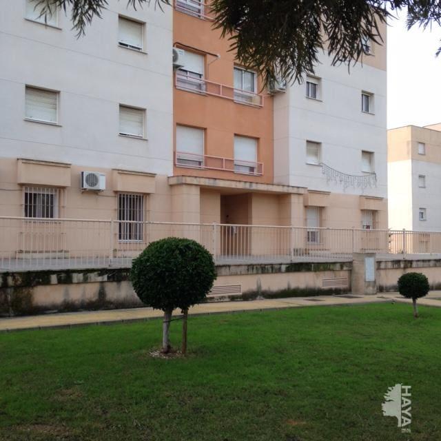 Piso en venta en El Rinconcillo, Algeciras, Cádiz, Calle Palmones, 97.860 €, 3 habitaciones, 1 baño, 81 m2