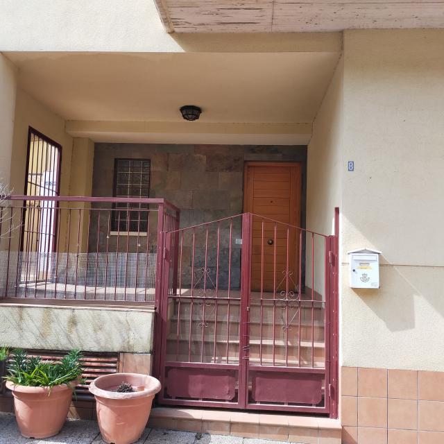 Casa en venta en Pedanía de Beniaján, Murcia, Murcia, Calle Altaona, 153.600 €, 4 habitaciones, 3 baños, 228 m2