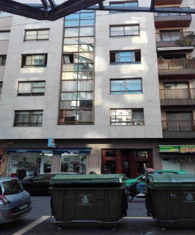 Local en venta en Castrelos, Pontevedra, Pontevedra, Calle Gerona, 81.000 €, 93 m2