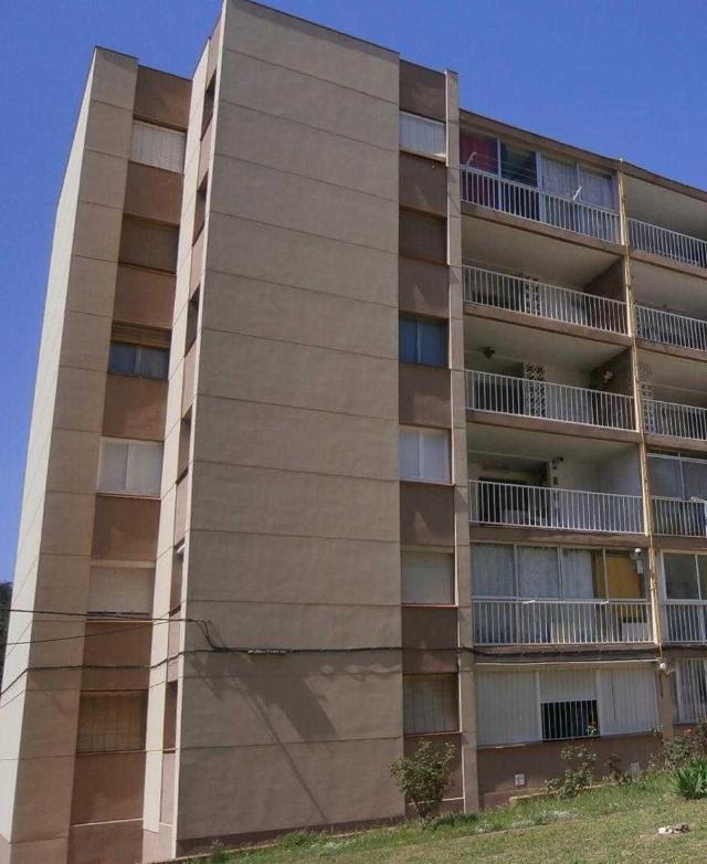 Piso en venta en Constantí, Tarragona, Tarragona, Calle Gaia, 31.025 €, 3 habitaciones, 1 baño, 73 m2