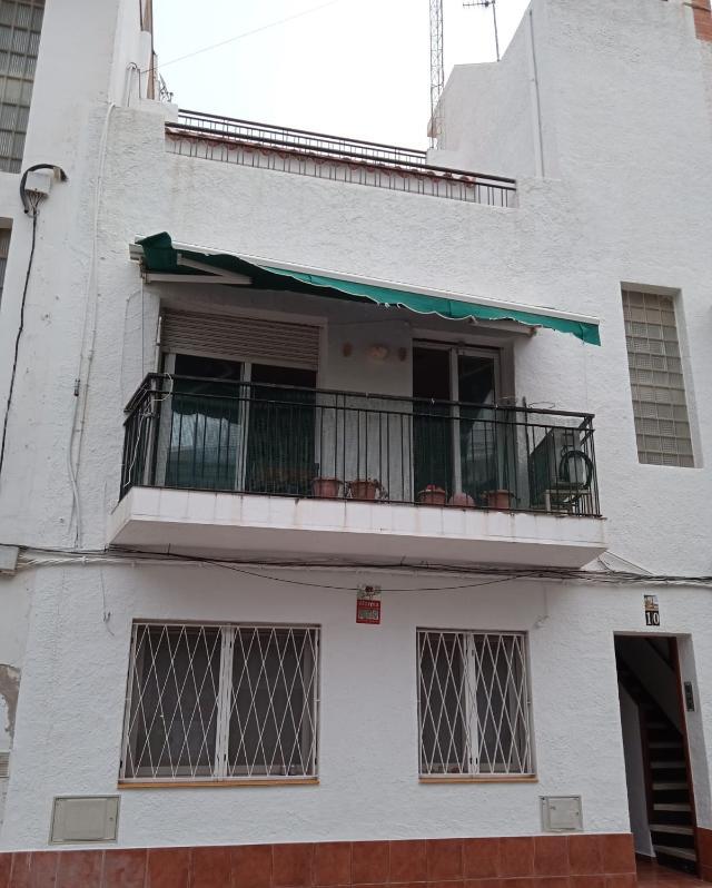 Piso en venta en Vinyet, Sitges, Barcelona, Calle Lluna, 219.000 €, 2 habitaciones, 1 baño, 77 m2