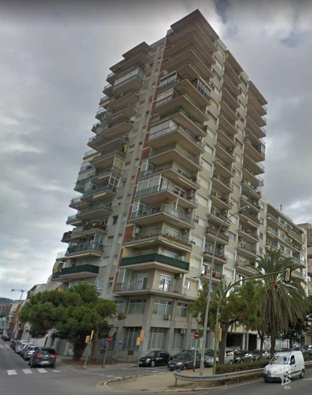 Oficina en venta en Mataró, Barcelona, Avenida Maresme Del, 983.483 €, 519 m2