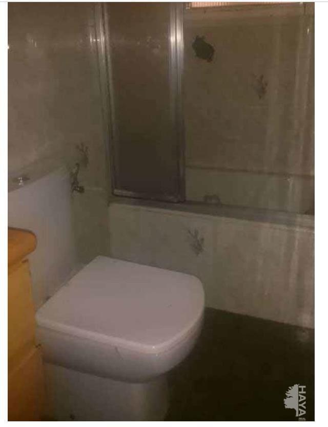 Piso en venta en Torre de Camp-rubí, Balaguer, Lleida, Calle Jaume Balmes, 19.200 €, 3 habitaciones, 1 baño, 74 m2