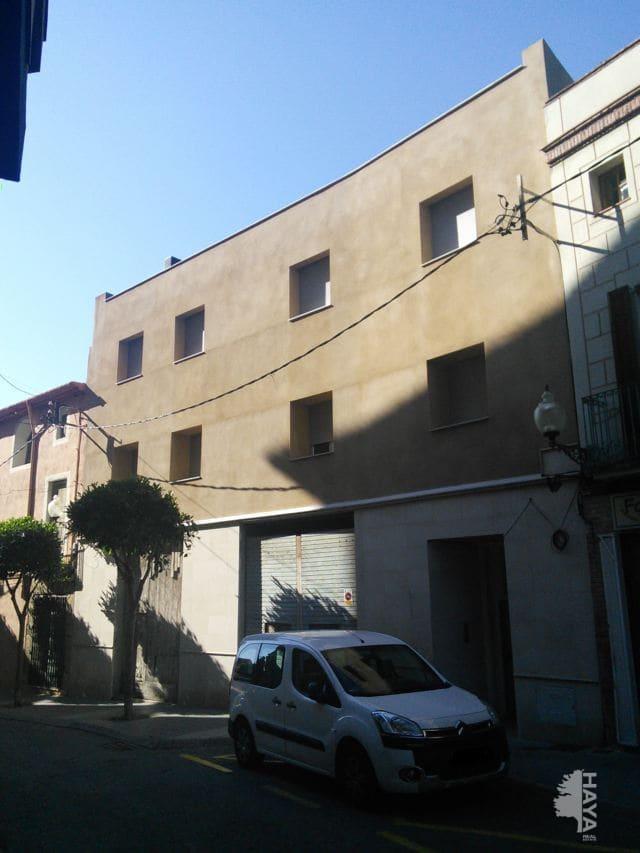 Local en venta en Constantí, Tarragona, Calle Creus, 74.400 €, 93 m2