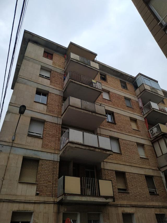 Piso en venta en Torre de Camp-rubí, Balaguer, Lleida, Calle Gregorio Marañon, 19.950 €, 3 habitaciones, 1 baño, 76 m2