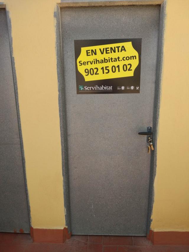 Trastero en venta en Lomo de la Herradura, Telde, Las Palmas, Calle Gloria, 105.800 €, 3 m2