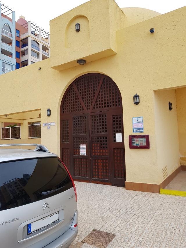 Piso en venta en Diputación de Rincón de San Ginés, Murcia, Murcia, Calle Julietta Orbaiceta, 90.000 €, 83 m2