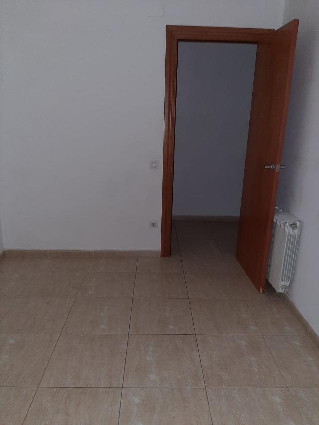 Piso en venta en Piso en Vic, Barcelona, 110.000 €, 2 habitaciones, 1 baño, 64 m2