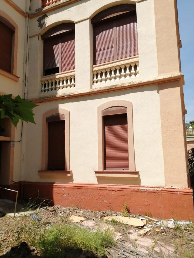 Piso en venta en Alforja, Tarragona, Calle Portugal, 483.000 €, 6 habitaciones, 10 baños, 693 m2
