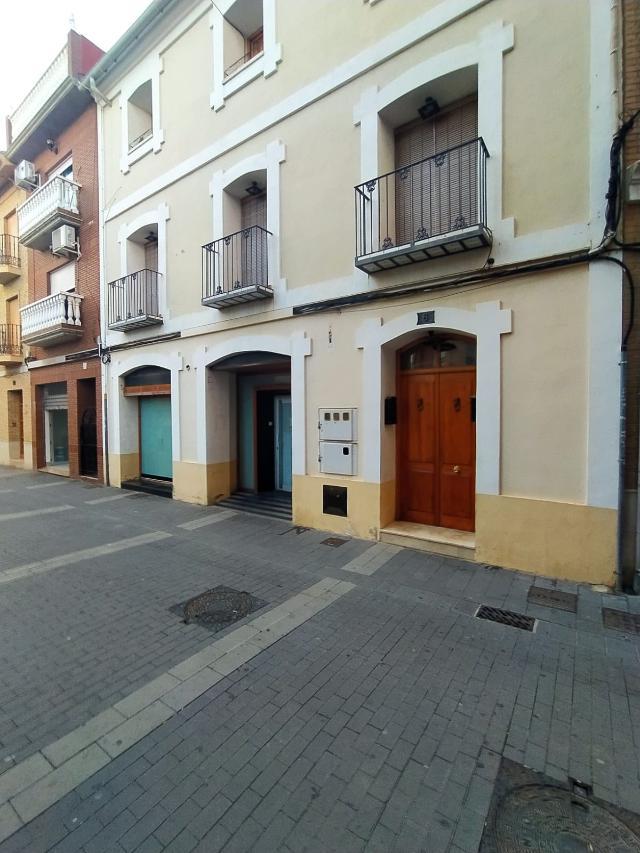 Local en venta en Meliana, Valencia, Calle San Juan, 167.500 €, 170 m2