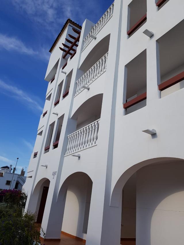 Piso en venta en Orihuela Costa, Orihuela, Alicante, Calle Rigoletto, 105.000 €, 85 m2