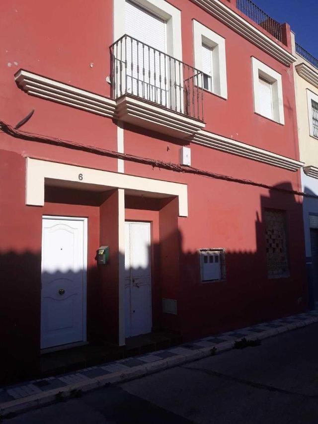 Local en venta en Bormujos, Sevilla, Calle Blanca Paloma, 66.000 €, 58 m2