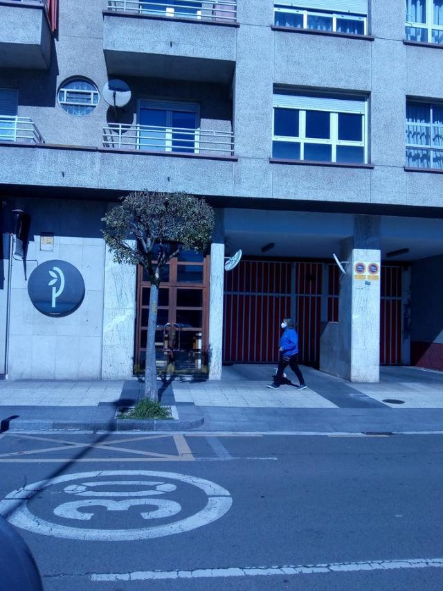 Piso en venta en Vitoria-gasteiz, Álava, Calle Madre Vedruna, 345.000 €, 3 habitaciones, 2 baños, 111 m2