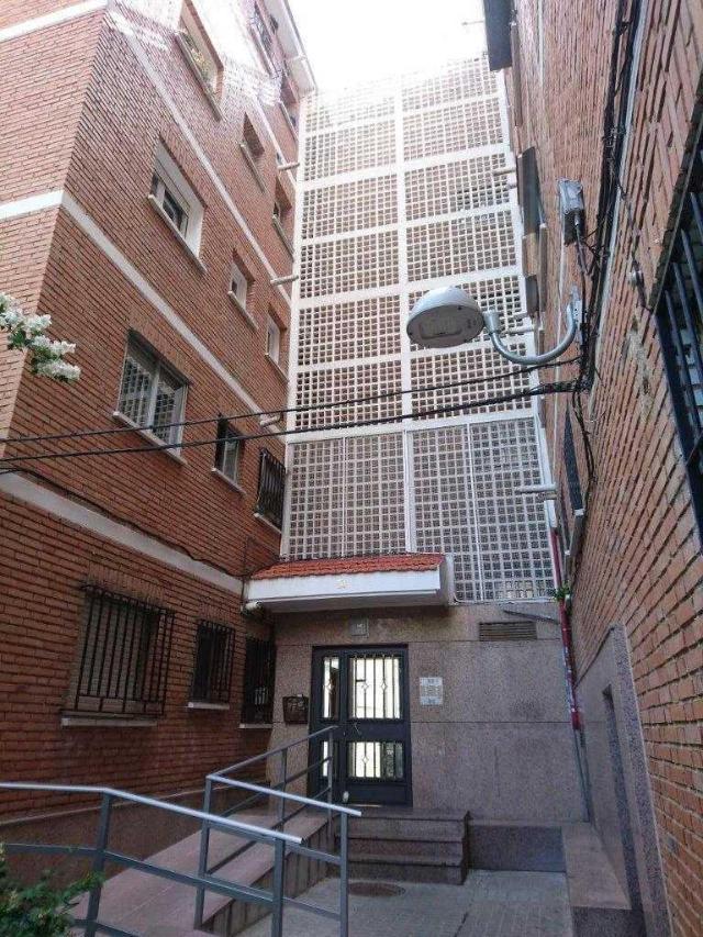 Piso en venta en Latina, Madrid, Madrid, Calle Escalona, 159.500 €, 3 habitaciones, 1 baño, 73 m2
