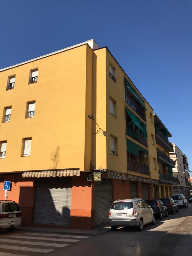 Local en venta en Sant Pere de Ribes, Barcelona, Calle Miquel Angel, 63.000 €, 124 m2
