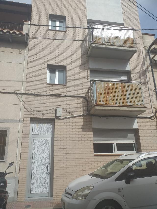 Piso en venta en Sant Feliu de Guíxols, Girona, Calle Guadalajara, 265.700 €, 2 habitaciones, 1 baño, 83 m2