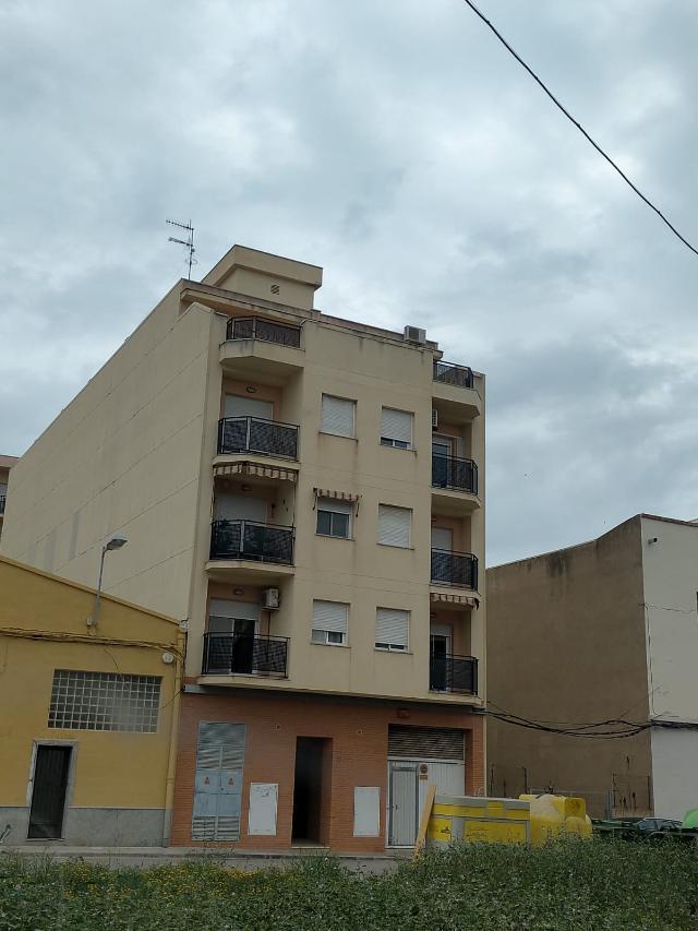 Piso en venta en Almenara, Castellón, Calle del Ponto, 97.500 €, 135 m2