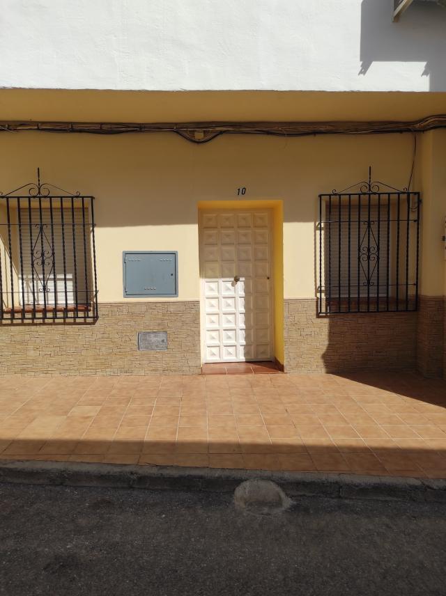 Piso en venta en Villa de Otura, Otura, Granada, Calle Granada, 38.800 €, 1 habitación, 1 baño, 80 m2