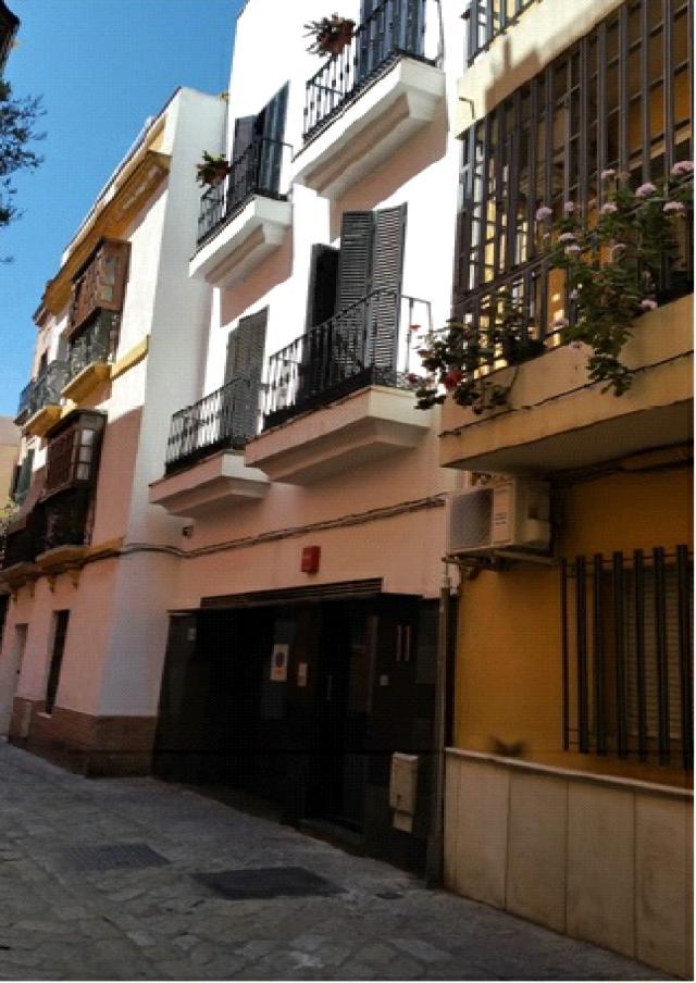 Piso en venta en Sevilla, Sevilla, Calle Redes, 225.000 €, 2 habitaciones, 1 baño, 75 m2
