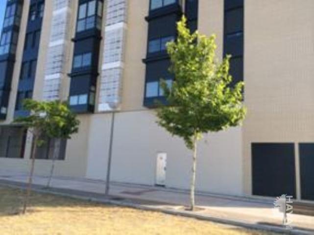 Local en venta en Villa de Vallecas, Madrid, Madrid, Calle Arte Figurativo, 74.200 €, 59 m2