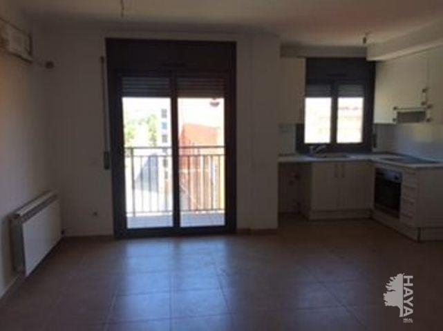 Piso en venta en Sant Joan de Vilatorrada, Barcelona, Calle Montseny, 102.900 €, 1 habitación, 1 baño, 65 m2