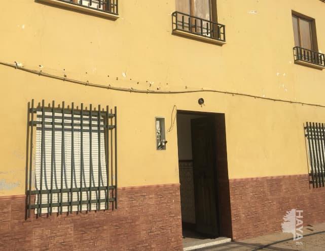 Casa en venta en El Palomar, Puente Genil, Córdoba, Calle Bocas de Rigüelo, 73.000 €, 4 habitaciones, 2 baños, 160 m2