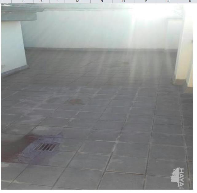 Piso en venta en Centre Històric, Lleida, Lleida, Calle Sant Carles, 129.100 €, 3 habitaciones, 2 baños, 114 m2