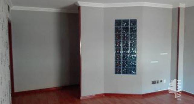 Piso en venta en Piso en Reus, Tarragona, 125.000 €, 3 habitaciones, 2 baños, 102 m2