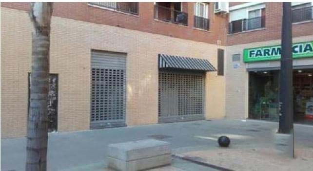 Local en venta en Monte Vedat, Torrent, Valencia, Calle Torrentina, 98.800 €, 999 m2