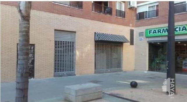 Local en venta en Monte Vedat, Torrent, Valencia, Calle Torrentina, 89.800 €, 999 m2