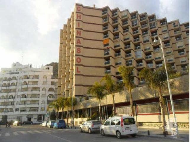 Local en venta en Marina del Este, Almuñécar, Granada, Paseo San Cristobal, 210.000 €, 276 m2