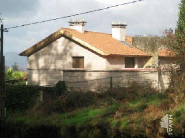 Casa en venta en Louredo, Mos, Pontevedra, Camino Pantaño (de), 416.200 €, 4 habitaciones, 3 baños, 646 m2