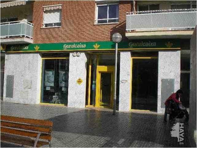 Local en venta en La Plana, Vila-seca, Tarragona, Calle Riera, 269.000 €, 237 m2