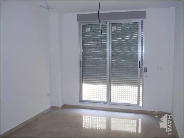 Piso en venta en Piso en Massanassa, Valencia, 81.300 €, 1 habitación, 1 baño, 39 m2