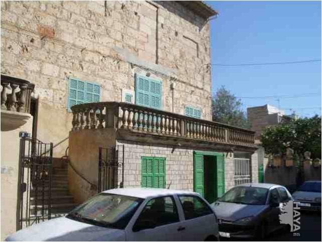 Piso en venta en Piso en Manacor, Baleares, 124.000 €, 3 habitaciones, 2 baños, 96 m2