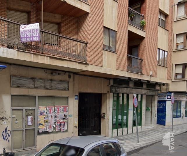 Local en venta en Cuenca, Cuenca, Calle Calderon de la Barca, 111.517 €, 185 m2