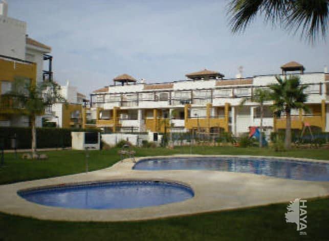 Piso en venta en Vera, Almería, Avenida Medina Azahara, 78.300 €, 1 baño, 50 m2