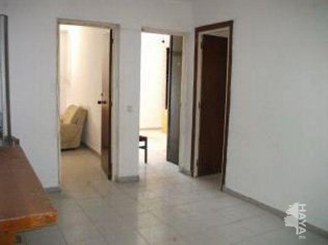 Piso en venta en Sant Josep Obrer, Reus, Tarragona, Calle Vila-seca, 41.100 €, 4 habitaciones, 1 baño, 60 m2
