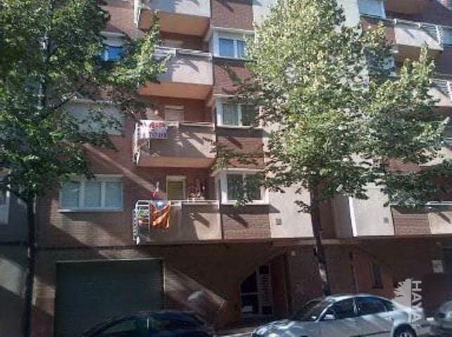 Piso en venta en Vic, Barcelona, Calle Joan Xxiii, 178.900 €, 4 habitaciones, 2 baños, 206 m2