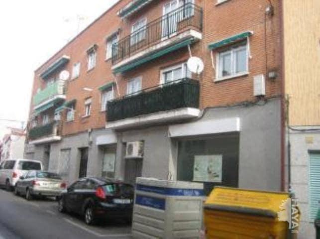 Local en venta en Colmenar Viejo, Madrid, Calle Carretas (de Las), 50.900 €, 56 m2