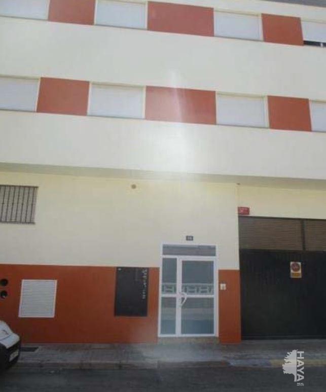 Piso en venta en Chilches/xilxes, Castellón, Calle Cervantes, 99.300 €, 2 habitaciones, 1 baño, 91 m2