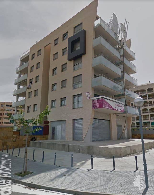Local en venta en La Plana, Vila-seca, Tarragona, Calle Amadeu Vives, 88.086 €, 138 m2