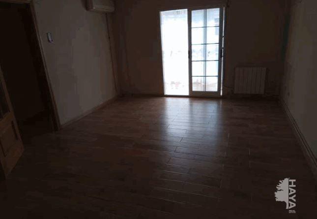 Piso en venta en Parla Este, Parla, Madrid, Calle Alfonso Xiii, 77.400 €, 3 habitaciones, 2 baños, 86 m2