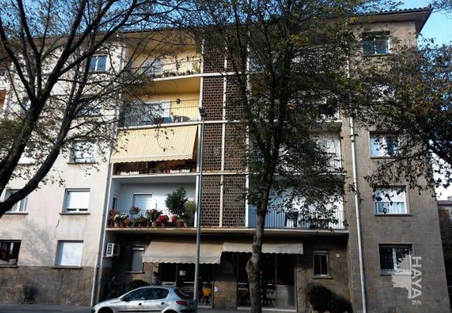 Piso en venta en Vic, Barcelona, Plaza Francesc Moragas, 85.360 €, 4 habitaciones, 1 baño, 96 m2