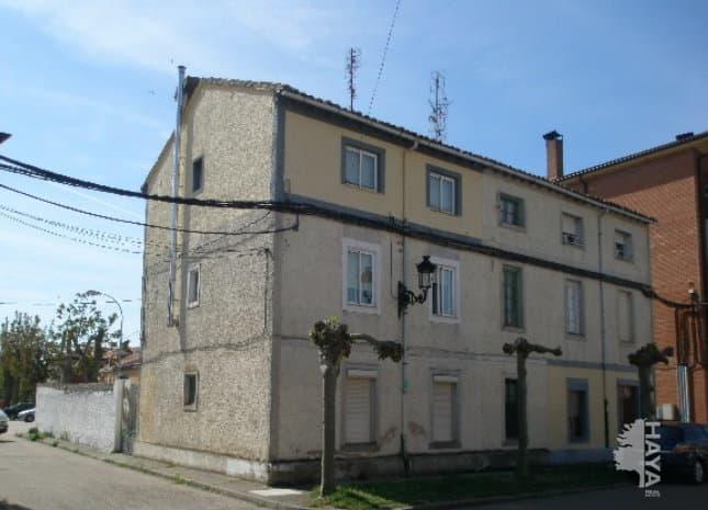 Piso en venta en Alar del Rey, Alar del Rey, Palencia, Travesía Cesar Albiana, 30.000 €, 3 habitaciones, 1 baño, 76 m2